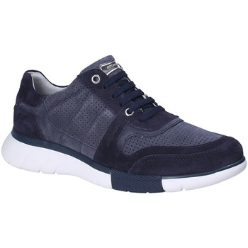 Xαμηλά Sneakers Stonefly 110701