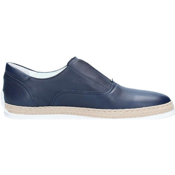 Παπούτσια Άνδρας Derby Triver Flight 997-02 Μπλε