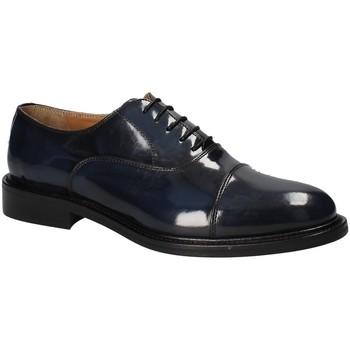 Παπούτσια Άνδρας Derby Rogers 1006_1 Μπλε