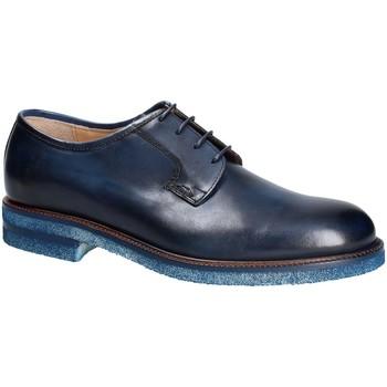 Παπούτσια Άνδρας Derby Rogers 1023_1 Μπλε
