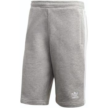 Shorts & Βερμούδες adidas CY4570