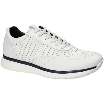 Xαμηλά Sneakers Impronte IM181025
