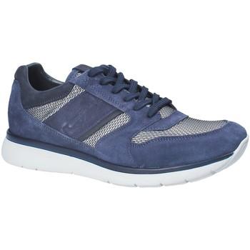 Xαμηλά Sneakers Impronte IM181020