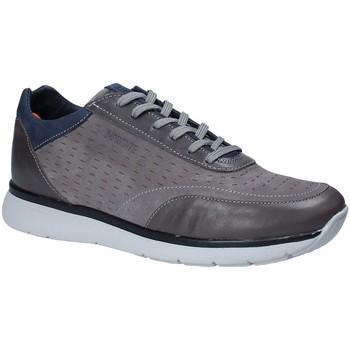 Xαμηλά Sneakers Impronte IM181023