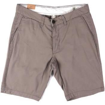 Shorts & Βερμούδες Ransom Co. BRAD-148