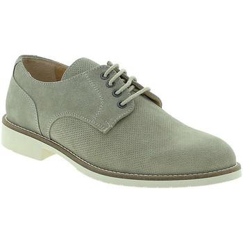 Παπούτσια Άνδρας Derby Keys 3227 Μπεζ