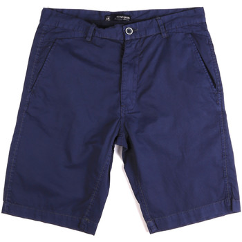 Shorts & Βερμούδες Key Up 2A01P 0001