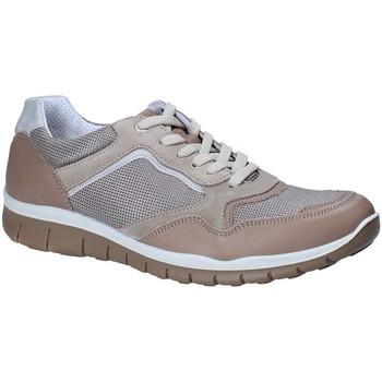 Παπούτσια Άνδρας Χαμηλά Sneakers IgI&CO 1116 Γκρί