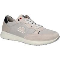 Παπούτσια Άνδρας Χαμηλά Sneakers IgI&CO 1120 Γκρί
