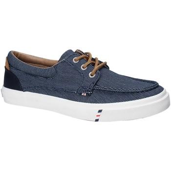Xαμηλά Sneakers Wrangler WM181024