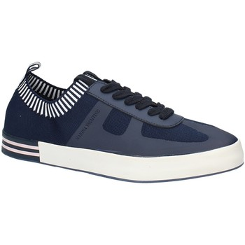 Xαμηλά Sneakers Marina Yachting 181.M.669