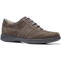 Παπούτσια Άνδρας Χαμηλά Sneakers Stonefly 110611 καφέ