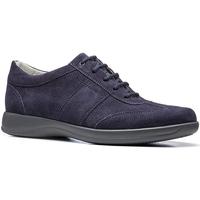 Παπούτσια Άνδρας Χαμηλά Sneakers Stonefly 110611 Μπλε