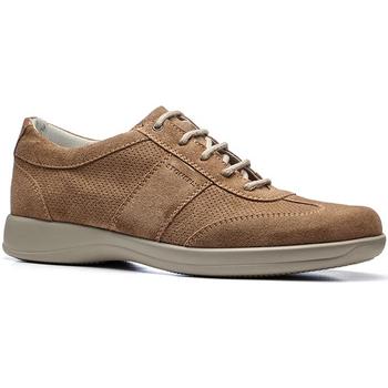Xαμηλά Sneakers Stonefly 110611