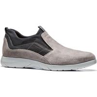 Παπούτσια Άνδρας Slip on Stonefly 110631 Οι υπολοιποι
