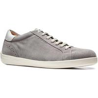 Παπούτσια Άνδρας Χαμηλά Sneakers Stonefly 110645 Γκρί