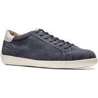 Παπούτσια Άνδρας Χαμηλά Sneakers Stonefly 110645 Μπλε