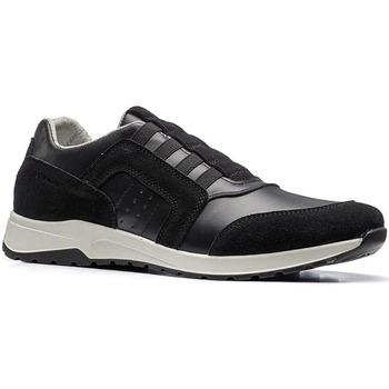 Xαμηλά Sneakers Stonefly 110791