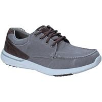 Παπούτσια Άνδρας Χαμηλά Sneakers Skechers 65494 Γκρί