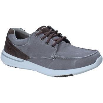 Xαμηλά Sneakers Skechers 65494