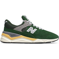 Παπούτσια Άνδρας Χαμηλά Sneakers New Balance NBMSX90PND Πράσινος