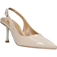 Παπούτσια Γυναίκα Γόβες Grace Shoes 772006 Ροζ