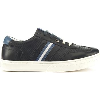 Παπούτσια Παιδί Χαμηλά Sneakers Lumberjack SB28705 013 P15 Μπλε