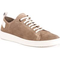 Παπούτσια Άνδρας Χαμηλά Sneakers Lumberjack SM59805 002 A01 καφέ