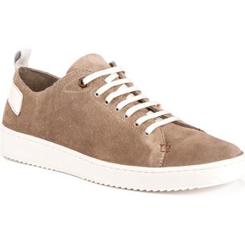 Xαμηλά Sneakers Lumberjack SM59805 002 A01
