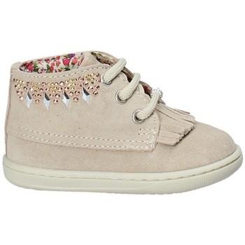 Μπότες Primigi 1404011