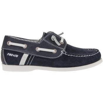 Boat shoes Primigi 1425500