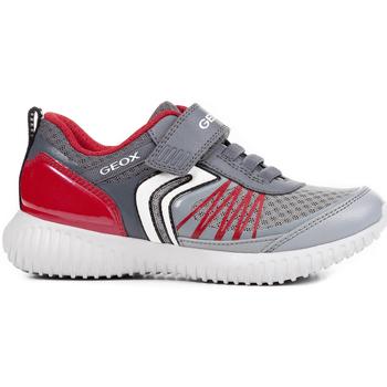 Xαμηλά Sneakers Geox J826TC 014BU