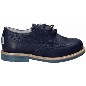 Παπούτσια Αγόρι Derby Melania ME2003D8E.G Μπλε