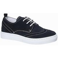 Παπούτσια Αγόρι Derby Melania ME2069D8E.A Μπλε