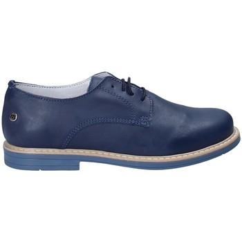 Παπούτσια Αγόρι Derby Melania ME6014F8E.C Μπλε