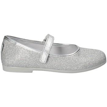 Παπούτσια Κορίτσι Μπαλαρίνες Melania ME6052F8E.A Γκρί