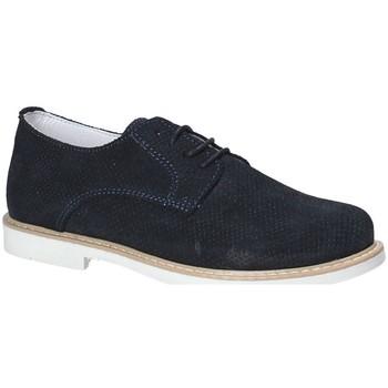 Παπούτσια Αγόρι Derby Melania ME6276F8E.A Μπλε