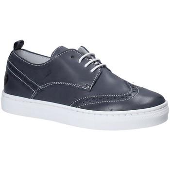 Παπούτσια Αγόρι Derby Melania ME6069F8E.B Μπλε