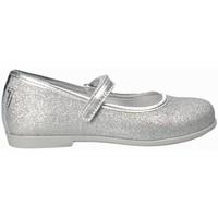 Παπούτσια Κορίτσι Μπαλαρίνες Melania ME2052D8E.A Γκρί
