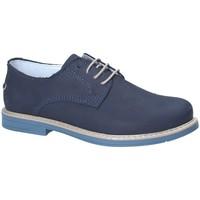 Παπούτσια Αγόρι Derby Melania ME6014F8E.B Μπλε