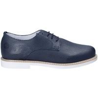 Παπούτσια Αγόρι Derby Melania ME6276F8E.B Μπλε