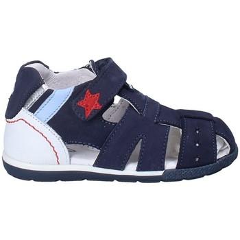 Παπούτσια Παιδί Σανδάλια / Πέδιλα Balducci CIT1085 Μπλε
