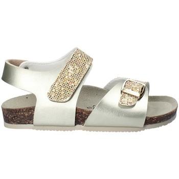 Παπούτσια Κορίτσι Σανδάλια / Πέδιλα Gold Star 8847Q Κίτρινος