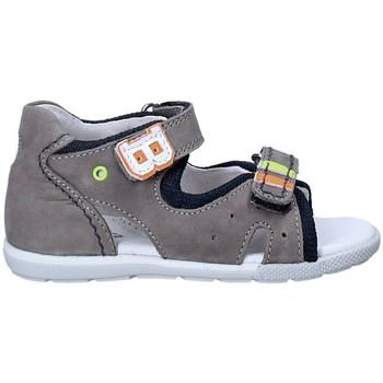 Παπούτσια Παιδί Σανδάλια / Πέδιλα Balducci CITA1082 Γκρί