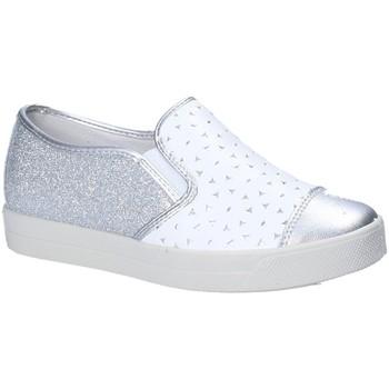 Παπούτσια Κορίτσι Slip on Primigi 1368600 Γκρί