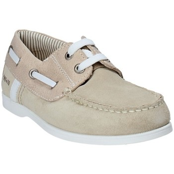 Boat shoes Primigi 1425511