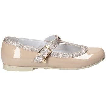 Παπούτσια Κορίτσι Μπαλαρίνες Melania ME6109F8E.A Ροζ