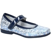 Παπούτσια Κορίτσι Μπαλαρίνες Melania ME1172B8E.C λευκό
