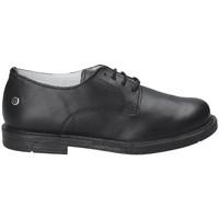 Παπούτσια Παιδί Derby Melania ME2014D8E.A Μαύρος