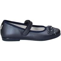 Παπούτσια Κορίτσι Μπαλαρίνες Melania ME2186D8E.A Μπλε